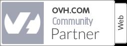 AV Développement - OVH partner